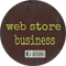Web Store Business